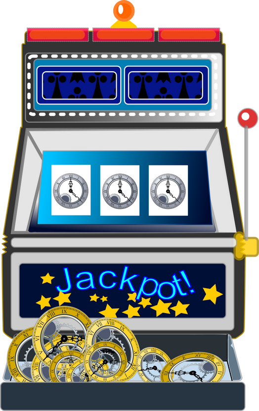 judi slot 777 online indonesia