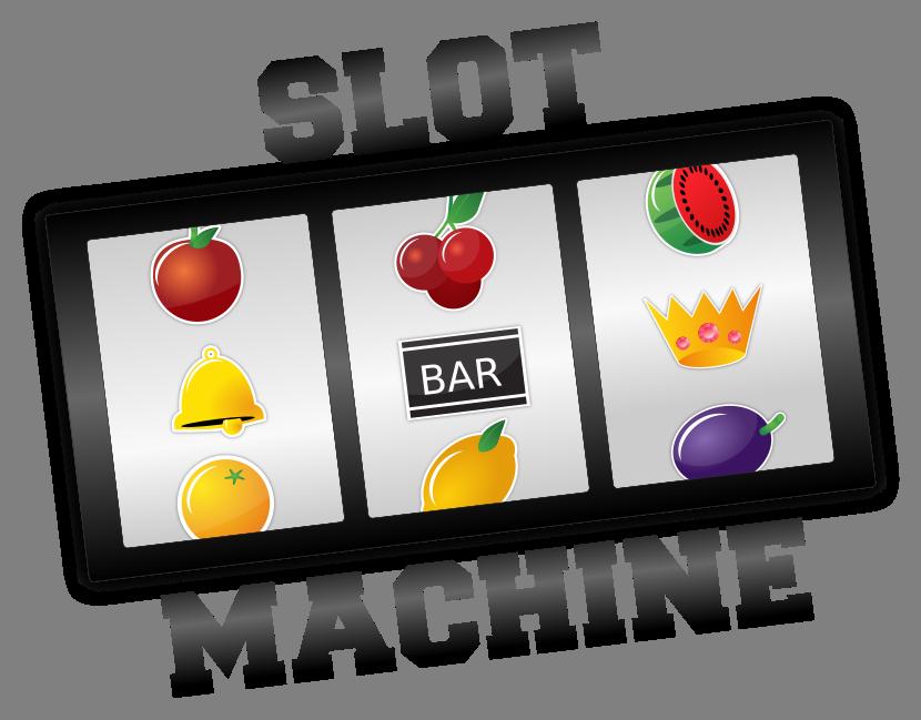 Slot machine, poker, poggy, casino online internet